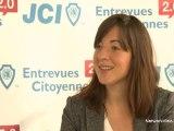 Entrevues Citoyennes 2.0 : Invitée Laurianne Deniaud - Parti Socialiste : Question 8 : un nouveau modèle économique dans les territoires ultra marins