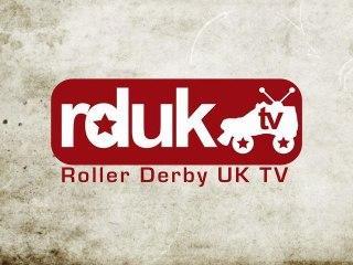 rduk.tv Promo