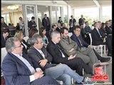Campania - Il Pdl e le elezioni amministrative (06.04.12)