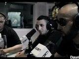 SADEK - FABABY - NIRO - Freestyle 50h de Rap Non-stop - Part.2 - Daymolition.fr