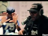 SEXION D'ASSAUT - Freestyle Goom Radio - Daymolition.fr