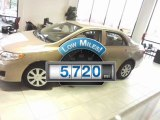 2010 Toyota Corolla for sale in Glen Burnie MD - Used Toyota by EveryCarListed.com