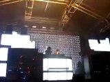 Justice - Audio, Video, Disco HD [Live @ Summadayze Perth 2012] - WebServ TV & Music HD