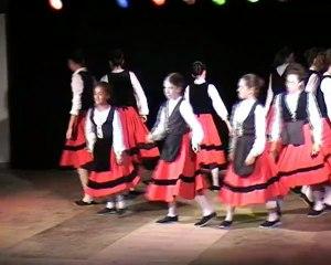 Orok Betan 8 - 2012 - Gazteria 9