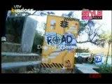Bindass Road Diaries [Episode 4] - 8th April 2012 pt5