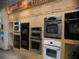 Appliance Repair Berczy Village Markham Maytag Store The