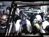 SIX COUPS MC - Freestyle Skyrock - Daymolition.fr