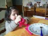 jasmine repas Paques 2012 2