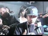 SOPRANO - Freestyle Planète Rap - Daymolition.fr