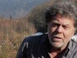 Législatives 2012-Jean-Marc LUCE-Candidat Europe Ecologie 1ere circ. Htes pyrénées
