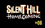 Silent Hill Homecoming - 08 - XBOX 360