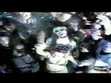 Lil' Jon & The Eastside Boyz - Bia Bia (ft. Ludacris & Big Kap & Too Short & Chyna Whyte)