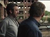 Elefante blanco - Trailer final HD