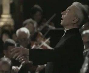 "Wolfgang Amadeus Mozart "" Requiem "" Herbert Von Karajan"