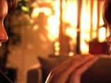Dana Delany & Jennifer Beals (Bette & Barbara) - Lesbian Music Video - The L Word