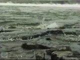 Relaxation - ZEN 5 - Eau qui coule - hypnosis water - LaRPV