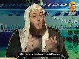 Un homme peut-il porter des bijoux ? Amulettes ? - Muhammad Salah