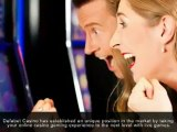 Dafabet Casino Video - Download & Play Live Casino Slot Games at Online Asian Casino