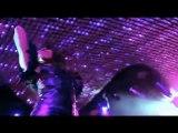 Sean Paul en concert au Zénith de Paris - Mercredi 11 avril 2012