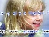 Dentist San Marcos TX | Pediatric dentist San Marcos TX | Dentists San Marcos TX