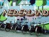 Nederland (clip voyage Pays-Bas / Hollande)