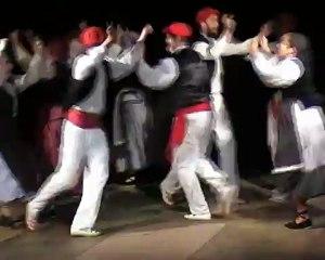 Orok Betan 8 - 2012 - Gazteria 12