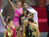20120324-CALAIS-Palmares-Concours-General-Juniors