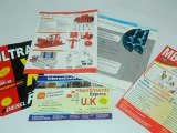 Business Flyers | Online Flyers Printing