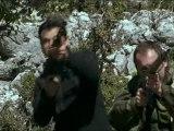 Video Sakarya Fırat 105. Bölüm Fragman