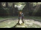 Zelda : Twilight Princess - Wii - 23/Retour dans la Forêt