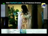 Kash Main Teri Beti Na Hoti By Geo TV Episode 115 - Part 1/2