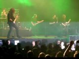 Blind Guardian - Welcome to Dying @PPM Fest 2012
