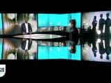 TV5MONDE Coup de Pouce pour la planète UN COEUR POUR LA PAIX 26 mars 2012