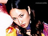名取香り - Kaori Natori  -  OPV