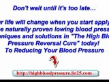 blood pressure drop causes - causes of blood pressure high - blood pressure high causes