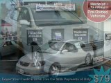 2006 Toyota Corolla for sale in Copiague NY - Used Toyota by EveryCarListed.com