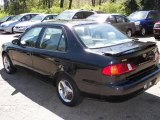 1998 Toyota Corolla for sale in Pittsburgh PA - Used Toyota by EveryCarListed.com