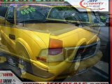 2003 GMC Sonoma for sale in Miamisburg OH - Used GMC by EveryCarListed.com