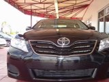 2010 Toyota Camry for sale in Miami Gardens FL - Used Toyota by EveryCarListed.com