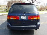 2003 Honda Odyssey for sale in Schaumburg IL - Used Honda by EveryCarListed.com