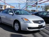 2009 Nissan Altima for sale in Philadelphia PA - Used Nissan by EveryCarListed.com