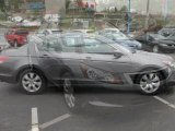 2009 Honda Accord for sale in Greensburg PA - Certified Used Honda by EveryCarListed.com