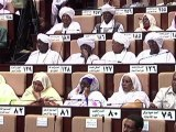 Soudan: Béchir en faveur du dialogue avec le Soudan du Sud