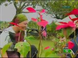 Alice Bungisngis and her Wonder Walis 04.09.2012 Part 03