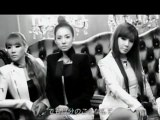 [Exclu] 2NE1 Special 2ne1 Space Show TV [HQ]