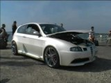 tuning project BA dvd4