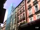 Economía en Madrid 2ª Ed. - 20/11/07
