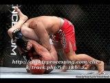 Alaska Fighting Championship MMA Fight Live Telecast