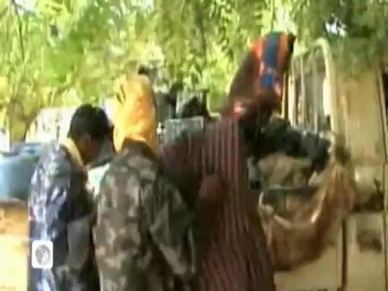 Mali : normalité de façade au sud, confusion totale au nord