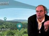 SoLozere: Télétravail rural et urbain